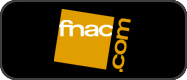 icone-fnac